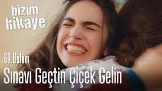 Eng Sub Trailer] Bizim Hikaye Episode 39