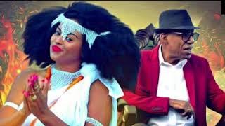 Helen Berhe & Ali Birra - SIIYAADEE - New Ethiopian Music 2018