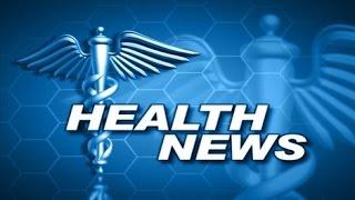 Health News: High-protein myths, Glyphosate ruling, & Dr. Ross. latest op-ed