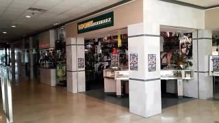Northwest Mall (DEAD MALL) Final Days