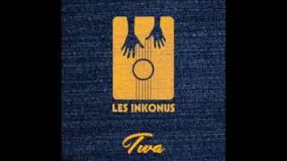 Marinade Les Inkonus
