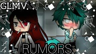 Rumors//GLMV//(read des.)