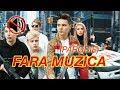 Download 5GANG - SCUZE | PARODIE (FARA MUZICA) MP3,3GP,MP4
