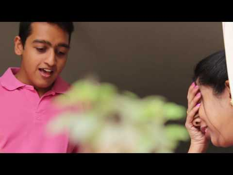 My Mother |Does she still love me? |Mansh Creations |