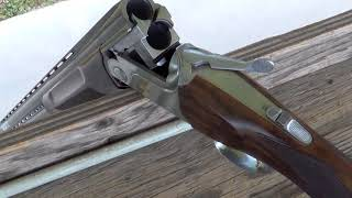 Gun Test: Sabatti CTS Sporter - PakVim net HD Vdieos Portal