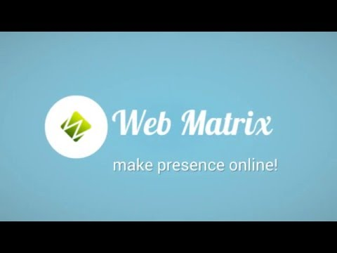 web design company in islamabad pakistan Web Matrix Why Choose Us