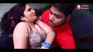 sex in the bus porn pics