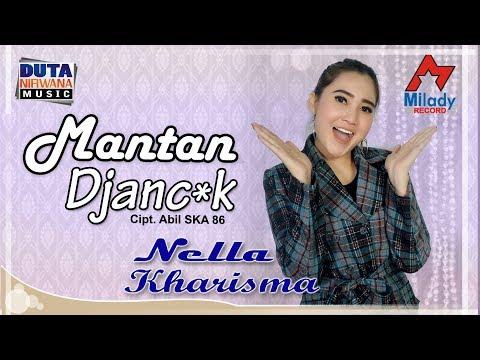 Nella Kharisma Mantan Djancuk
