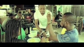 My Woman - Nigerian Comedy Skit - Watch Full Movie for Free [Full HD]