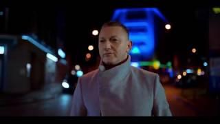 Sako Polumenta - BACI ME (Official Music Video 2019)