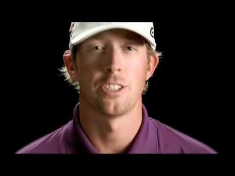 Titleist Golf Balls - Every Shot Counts - Golfonline.co.uk