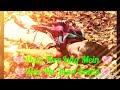 🤦Main 👉Tere💗 Ishq Mein Mar Na Juan Kahin ||Whatsapp Status 2018 ||Lata Mangeshkar|| Said Love
