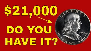 1976 Bicentennial half dollars worth money! Rare 1976