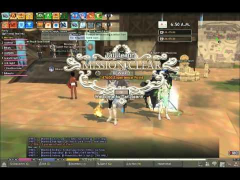 Xxx Mp4 Killed Famus Solion 3gp Sex