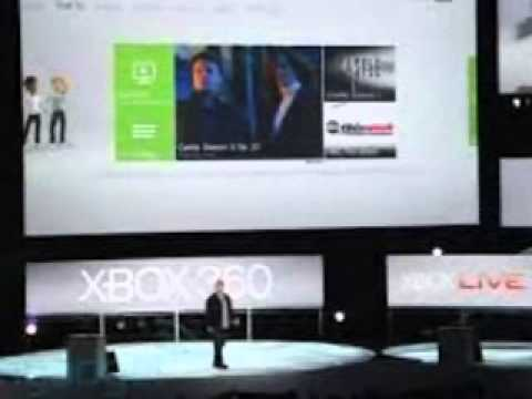 xbox 360 : Best Deal for Xbox Live