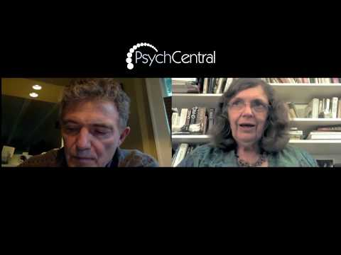The Therapists Discuss Trust Issues in Relationships