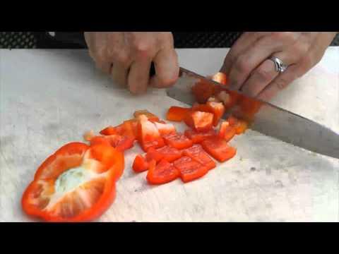 Vegan Burritos from scratch to freeze in bulk