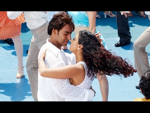 Xxx Mp4 Jee Le Love Reprised U Me Aur Hum Ajay Devgn Amp Kajol 3gp Sex