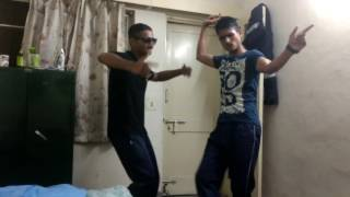 Naval boys dancing on kala chasma .....just watch it....have some fun... ....2015 ....