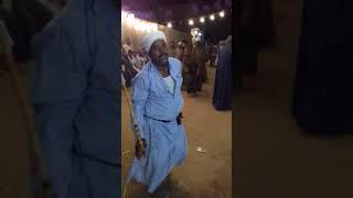 #x202b;رقص من بيت خلاف#x202c;lrm;
