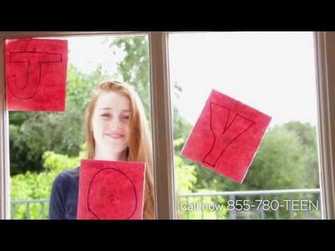 Paradigm Malibu | Teen Drug Abuse and Depression Treatment and Rehab