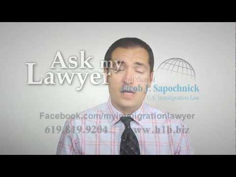 AskMyLawyer- Is there a Minimum amount required for an E2 Visa investment?
