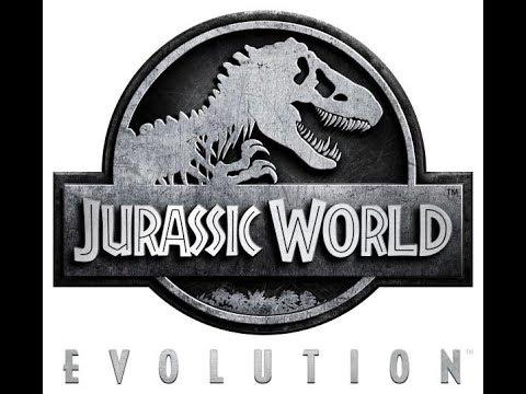 Xxx Mp4 Jurassic World Evolution Quot Dont Fuck With My Little Girls Quot Short Clip 3gp Sex
