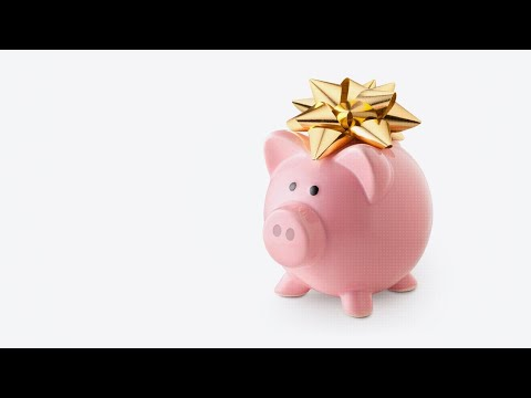 Make Your Gift of Money Count