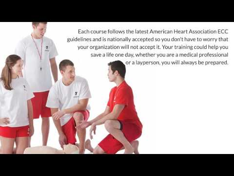 SimpleCPR   CPR And First Aid Training Online