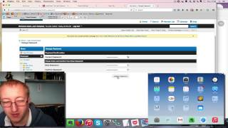 Lastpass Demo And What is Lastpass