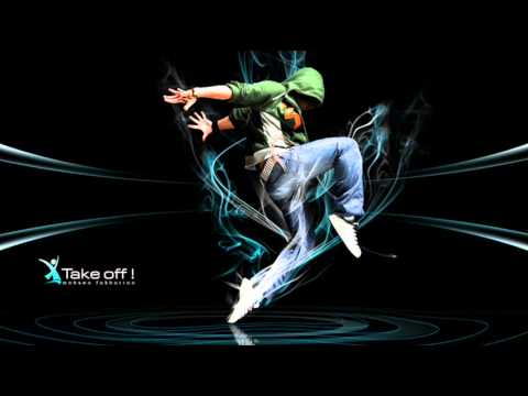 Best Techno 2011 (Hands Up Mix 24)