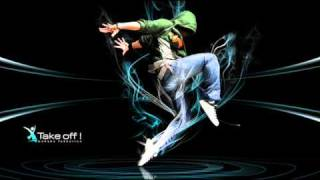 Download Best Techno 2011 (Hands Up Mix 24)