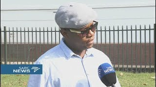 Edward Zuma clarifies controversial social media post by Madiba-Zuma