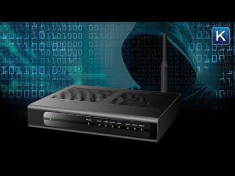 Russians hack half a million routers -- Facebook wants your naked pictures -- New tricks for...