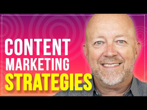 Content Marketing Strategy: [WEBINAR] How To Crush The Competition In (2018)