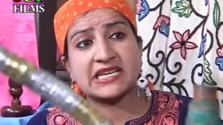 Kashmiri Film,Kandam Maal,Part 2nd,Full Video
