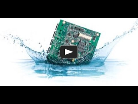 CLEANING AND WASHING PCB SERVICE