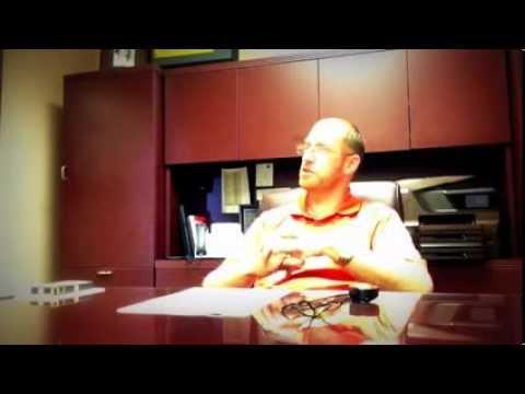 Brian Hazelrigg-State Farm Agent