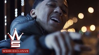 """Lil Bibby """"Thought It Was A Drought"""" (WSHH Exclusive - Official Music Video)"""