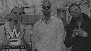 adbc4735584  FREE 2019  Gucci Mane x Quavo x 2 Chainz Type Beat