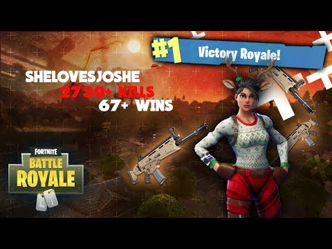 FORTNITE BATTLE ROYLE LIVE STREAM! (Ps4) New Update!! Teams of 20 - GRINDING WINS!