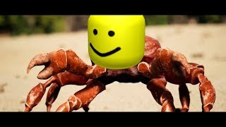 crab rave roblox id Videos - 9tube tv