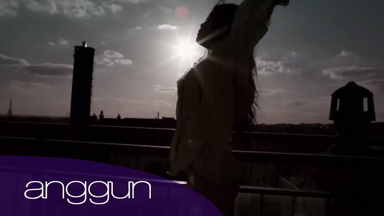 Anggun - Only Love