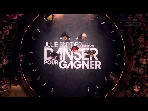 Royal Family - Danser Pour Gagner