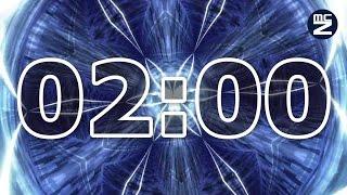 ⏳ [COUNTDOWN TIMER] 90 seconds - ⏱ Timer - Conto alla rovescia 90