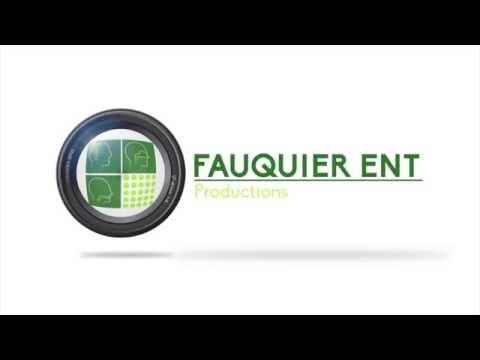 Fauquier ENT Branding Intro