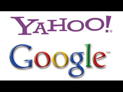 How to remove yahoo SE on safari (Change to google) on a mac OSX-El Capitan
