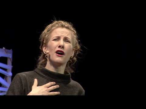 Can Magic Mushrooms Unlock Depression? | Rosalind Watts | TEDxOxford
