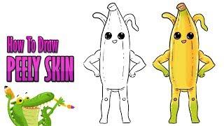 Fortnite Drawing Skins Season 8 Fortnite 7 Free Tiers