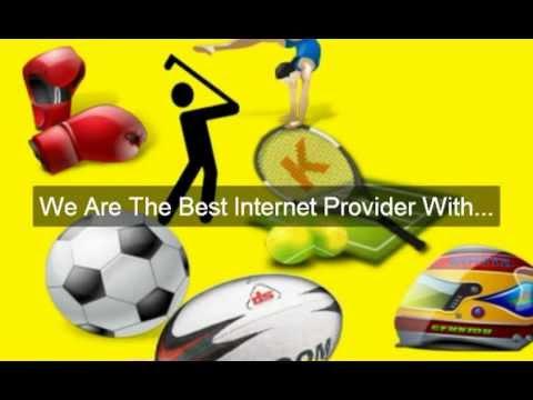 Internet Provider In Benalmadena and Torremolinos   Wifi, Wireless Broadband Specialists